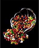 2 pack x Jelly Belly 20 Sabores (65 gramos) Risas con los amigos...
