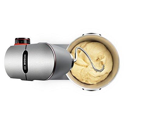 Bosch MUM9AX5S00 Optimum - 2
