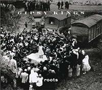 Roots + Bonus DVD