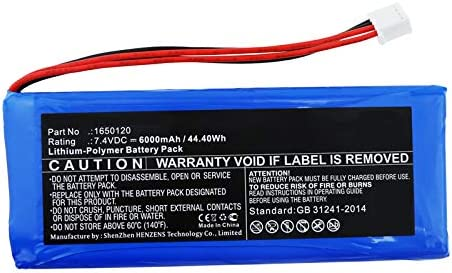 Synergy Digital RC Hobby Battery Popular shop is the lowest price challenge Inspire DJI with Compatible 2 Long-awaited