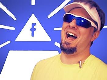Facebook Pyramid Schemes