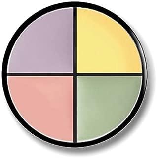 Best color me beautiful concealer wheel Reviews