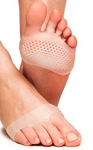 Fußpolster Fußpad Metatarsal Mortom Neurom