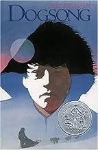 Dogsong by Gary Paulsen (2000-02-01)