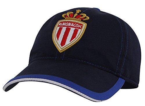 AS Monaco baby-pet officiële collectie ASM FC
