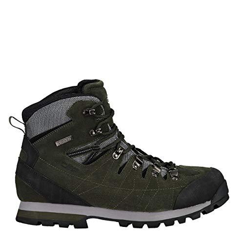 CMP - ARIETIS Trekking Shoes WP - Size 46