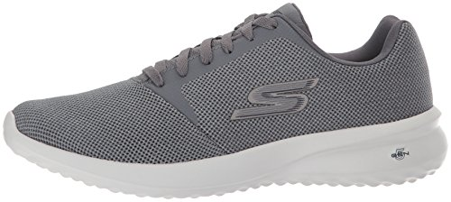 41ZVhUwO28L - Skechers Men's On-The- On-The-go City 3.0 Trainers