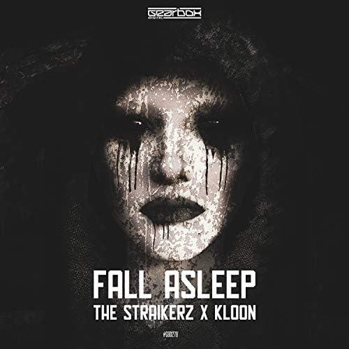 The Straikerz & Kloon