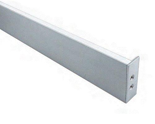 LAMPO PRKITUPD Perfil aluminio