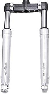 Sebac Gabel (Telegabel) für Gilera Runner FX FXR/VX VXR 125 180   200