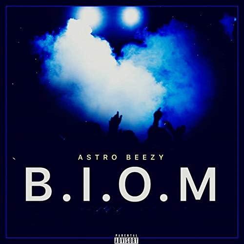 Astro Beezy