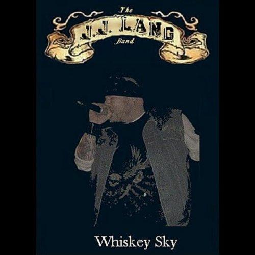 Whiskey Sky