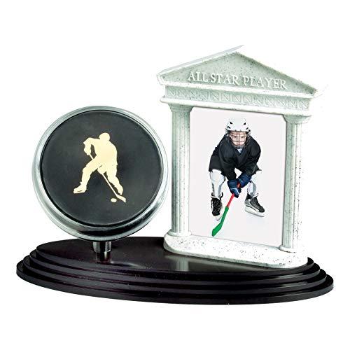 hockey frame - 5