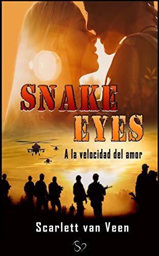 Snake Eyes: A la velocidad del amor