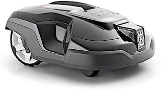 Husqvarna Automower 310 -