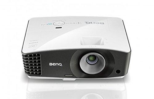 BenQ MU686 High Brightness Low Noise Business Projector