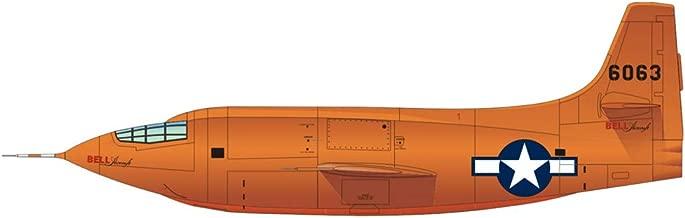 1:48 Eduard Kits Profipack X-1 Mach Buster Model Kit.