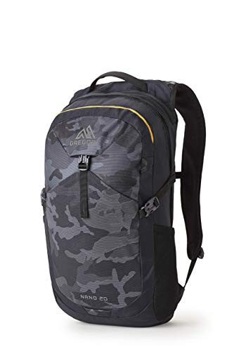 Gregory Mountain Products Nano 20 Everyday Outdoor Backpack