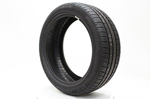 Tyres Pirelli Cinturato all season plus 225 45 R17 - 225/45R17 91V
