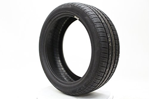 Tyres Pirelli Cinturato all season plus 225 45 R17 - 225/45R17 91V
