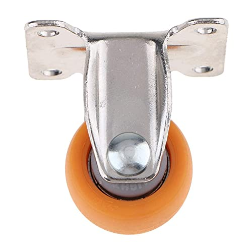 högtalare på hjul elgiganten