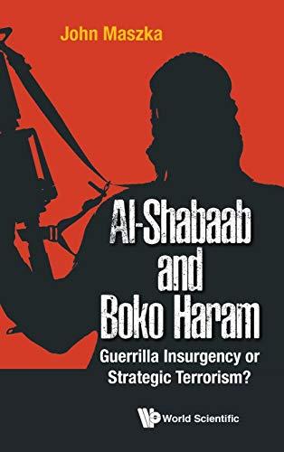 Al-Shabaab and Boko Haram