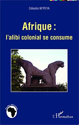 Afrique : l'alibi colonial se consume