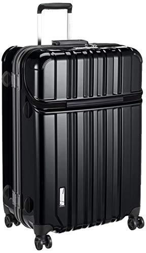 TRAVELIST スーツケース トラストップ 100L