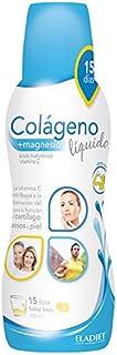 Eladiet Colageno Líquido - 450 ml