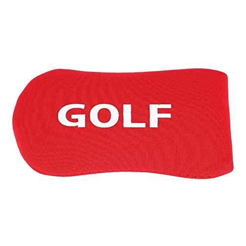 Fundas Palos de Golf Putter Marca VGEBY1