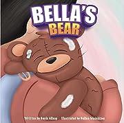 BELLA'S BEAR
