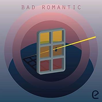Bad Romantic