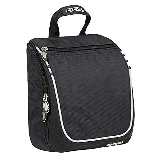 cheap OGIO Doppler toiletries.Great for travel and fitness