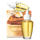 Pumpkin Pecan Waffles Wallflowers Refills, 2-Pack | Bath & Body Works