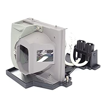 Optoma SP.85R01GC01 EP749 Projector Lamp