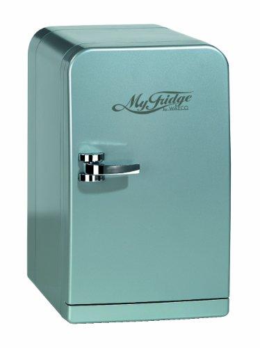 DOMETIC Waeco 9105301515 MyFridge MF 05 Thermoelektrischer Minikühlschrank 12/230 Volt, 5 Liter, Anzahl 1