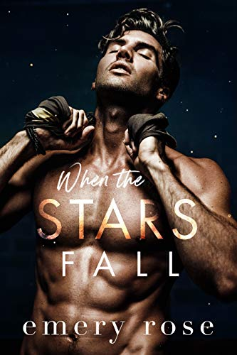 When the Stars Fall (Lost Stars Book 1) (English Edition)