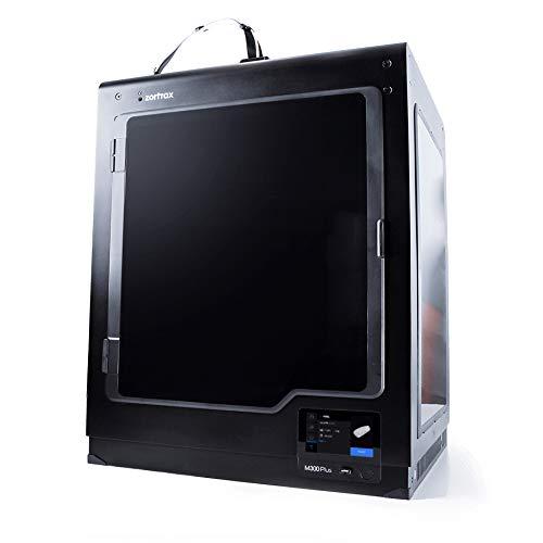 Zortrax M300 plus mise à niveau imprimante 3D