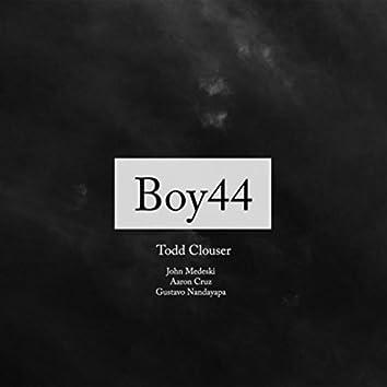 Boy 44