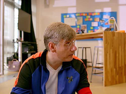 Schüler gegen Lehrer 4