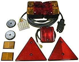 Kit eléctrico para remolque (2500x1500)