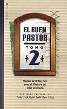 Buen Pastor, El Tomo 2
