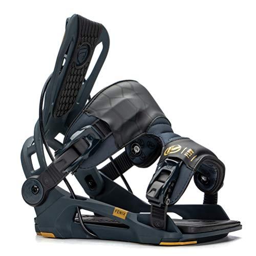 classifica attacchi snowboard Flow