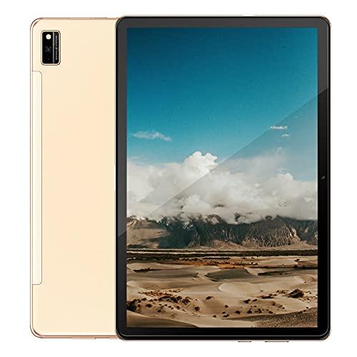 Tableta Blackview Tab10 4G LTE + WiFi con 10.1