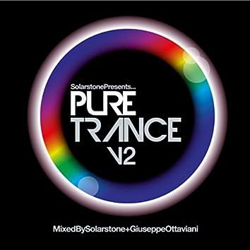 Solarstone presents Pure Trance 2