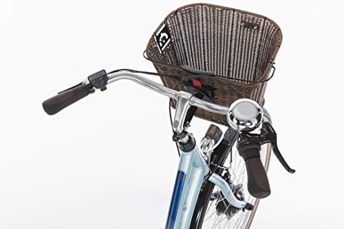 Fischer ER 1804 E-Bike beige 28″ Bild 2*
