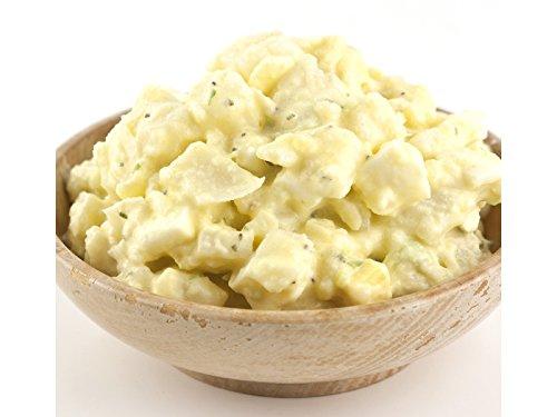 Natural Dutch Potato Salad Mix - NonGMO - One Pound