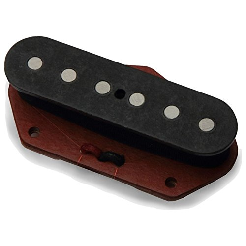 Bare Knuckle Pickups Boot Camp Tele Single Coil Pickup   Amazon