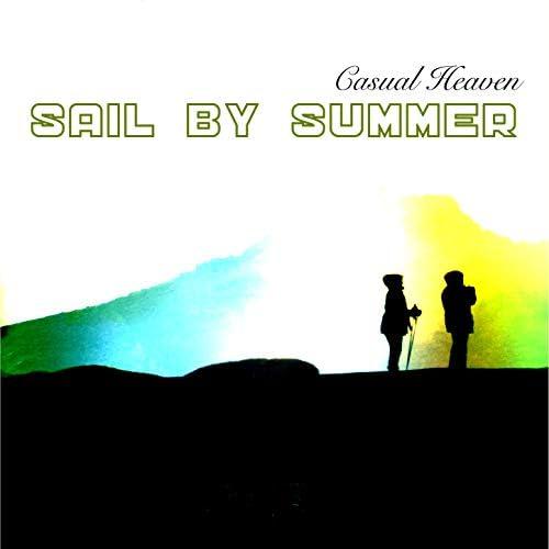Sail By Summer