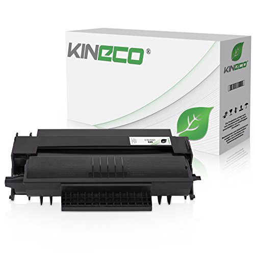 Toner kompatibel zu Phillips PFA822 LaserMFD LFF 6000 Series 6020 W 6050 6080 - Schwarz 5.500 Seiten